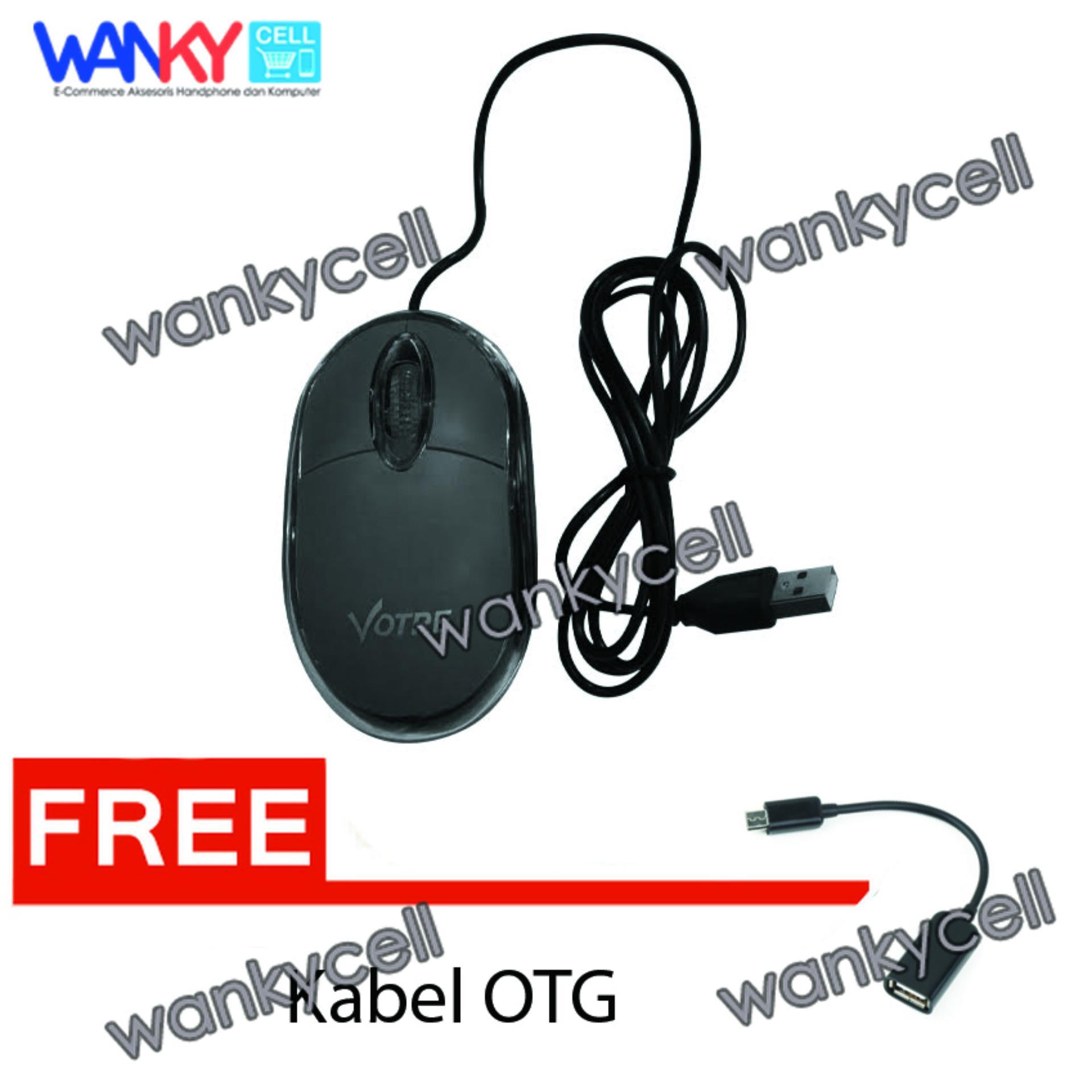 Fitur Paketan Keyboard Usb Kb2308 Mouse Optic Lampu Dan Harga Votre Hitam Gratis Otg