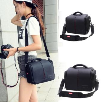... 550D 650D 600D 700D. Source · QF Medium Size Travel Neoprene Camera Case Bag soft Protector for DSLR with Lens Canon.