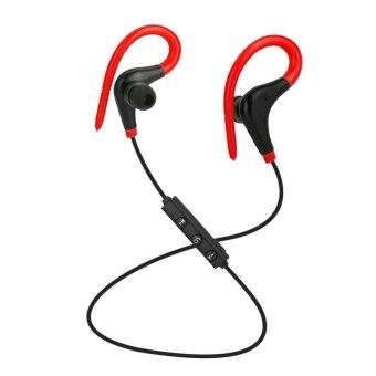Olahraga Asli Super Bass Headphone Di Telinga Headphone Stereo Source · Pencari Harga Nirkabel Bluetooth4 1
