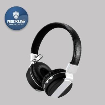 https://www.lazada.co.id/products/wireless-headset-gaming-rexus-bt6-bluetooth-headphone-bt-6-hitam-black-rex-bt6-i214105333-s260605776.html