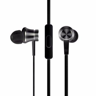Xiaomi Mi Headset Piston 3 In-Ear Headphones Basic - Original