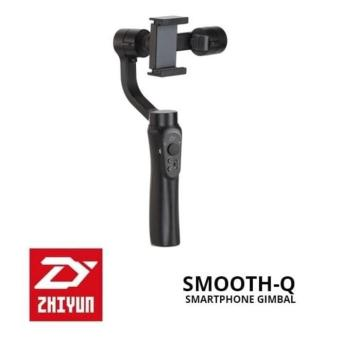 Zhiyun Smooth Q Gimbal Stabilizer for Smartphone