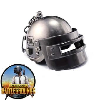 Cek Harga Baru Zinc Alloy Playerunknowns Battlegrounds Game