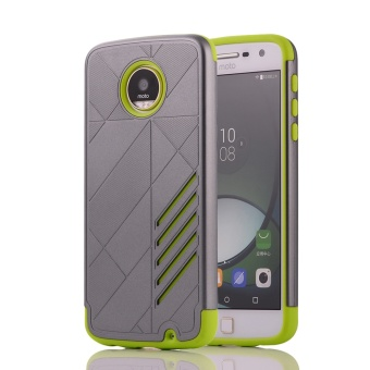 ... Clear Tempered Glass Screen Protector Film For . Source · Zoeirc Luxury 2 In 1 Hybrid Tahan Lama Shield Armor Shockproof Hard Rugged Case Cover untuk