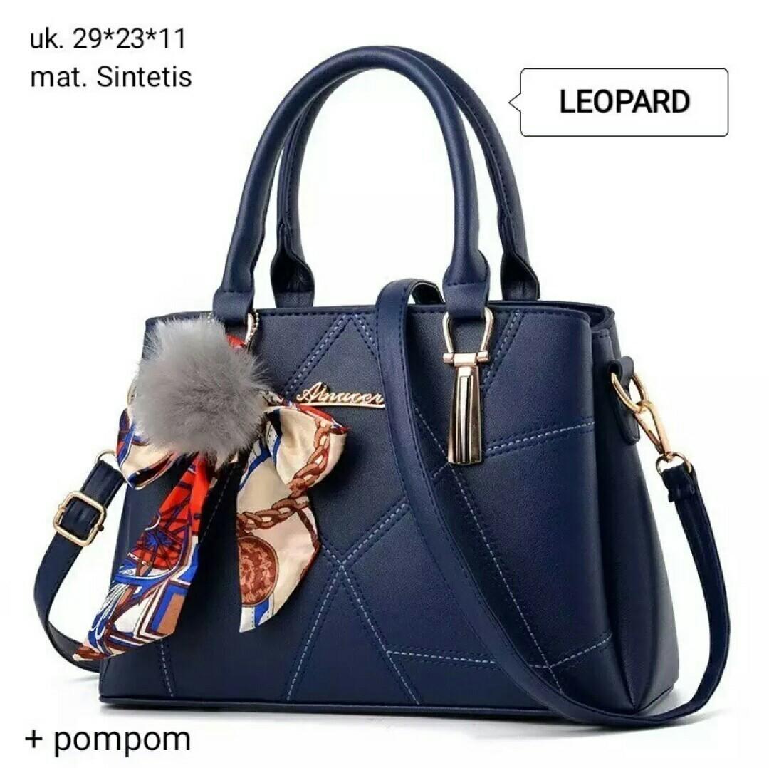 tas selempang tas model korea wanita import berkualitas tas jalan tas hang out tas pesta