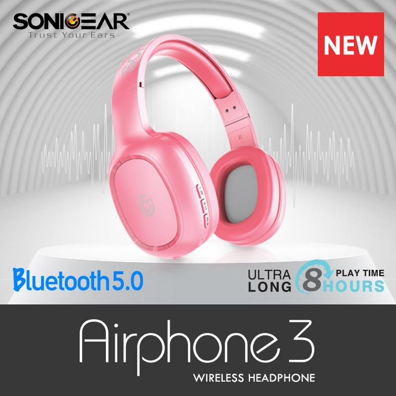 https://www.lazada.co.id/products/sonicgear-headset-airphone-3-bluetooth-50-i537760414-s741050511.html