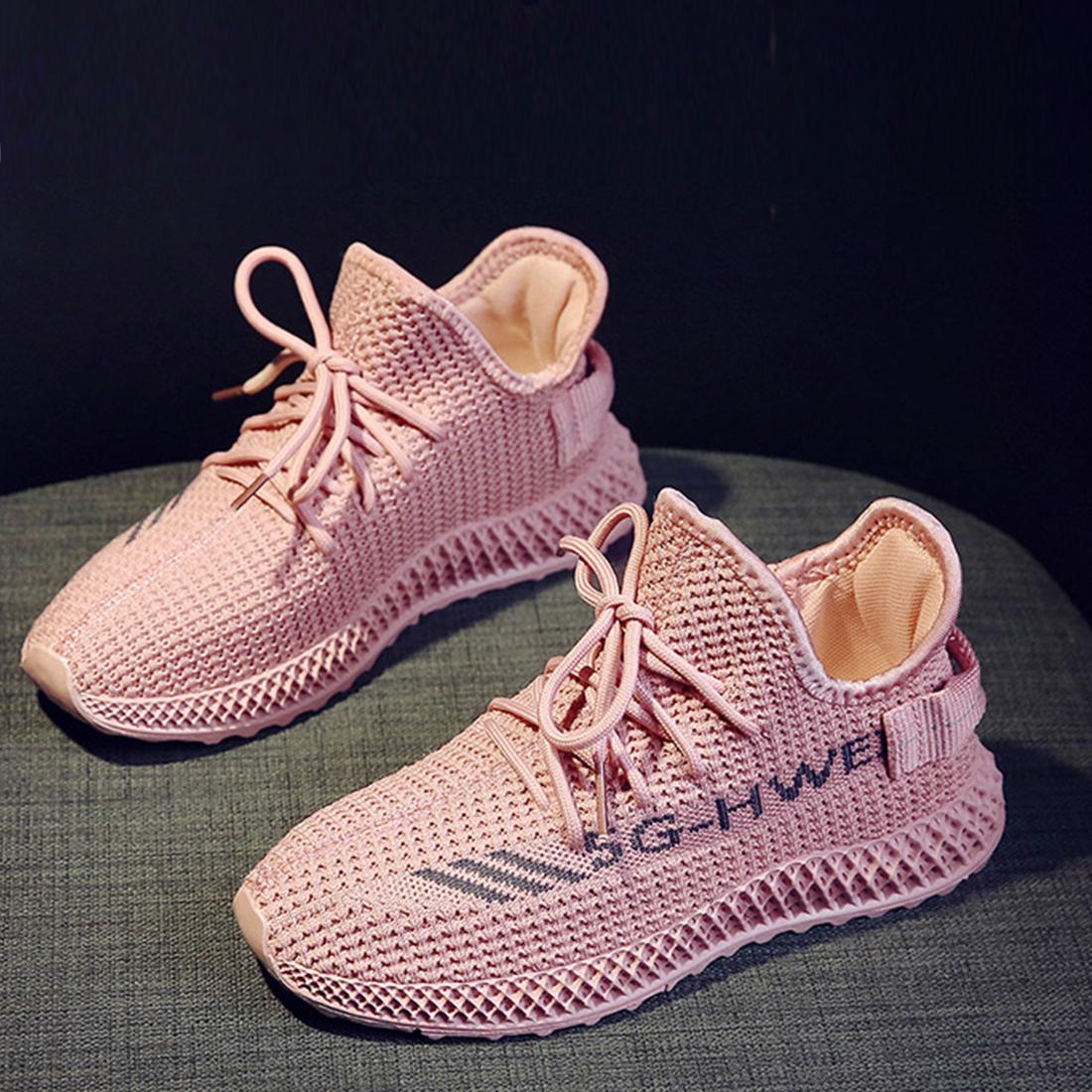 sepatu sneaker kets wanita rapida shoes casual slip on model  – sepatu wanita import – sepatu sport korea