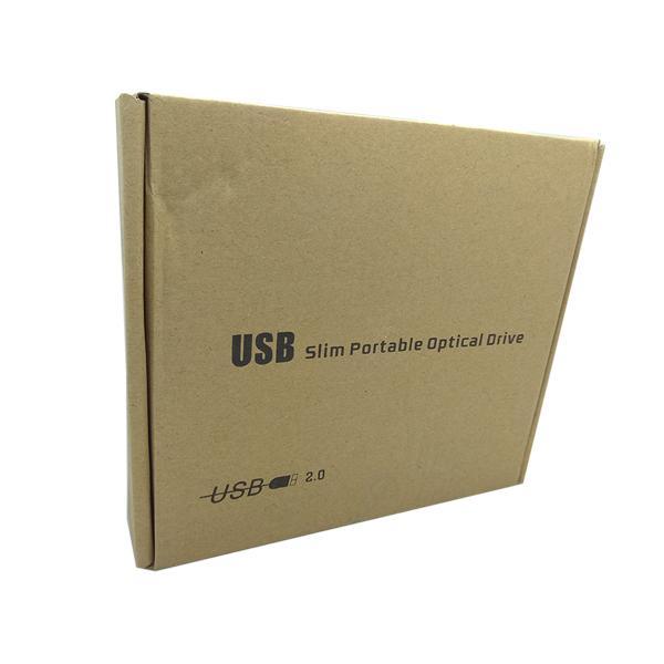 dvd rw eksternal usb portable external dvd – optical drive
