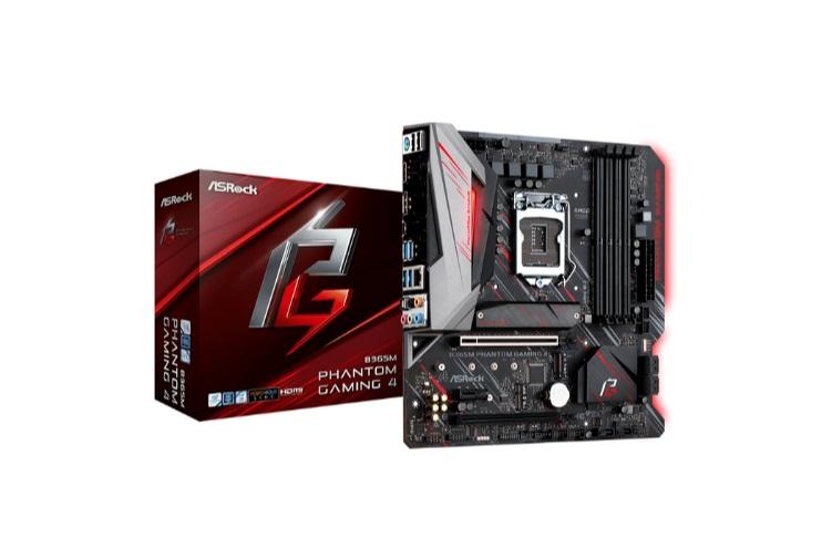 https://www.lazada.co.id/products/motherboard-asrock-b365m-phantom-gaming-4-i961706361-s1450138604.html