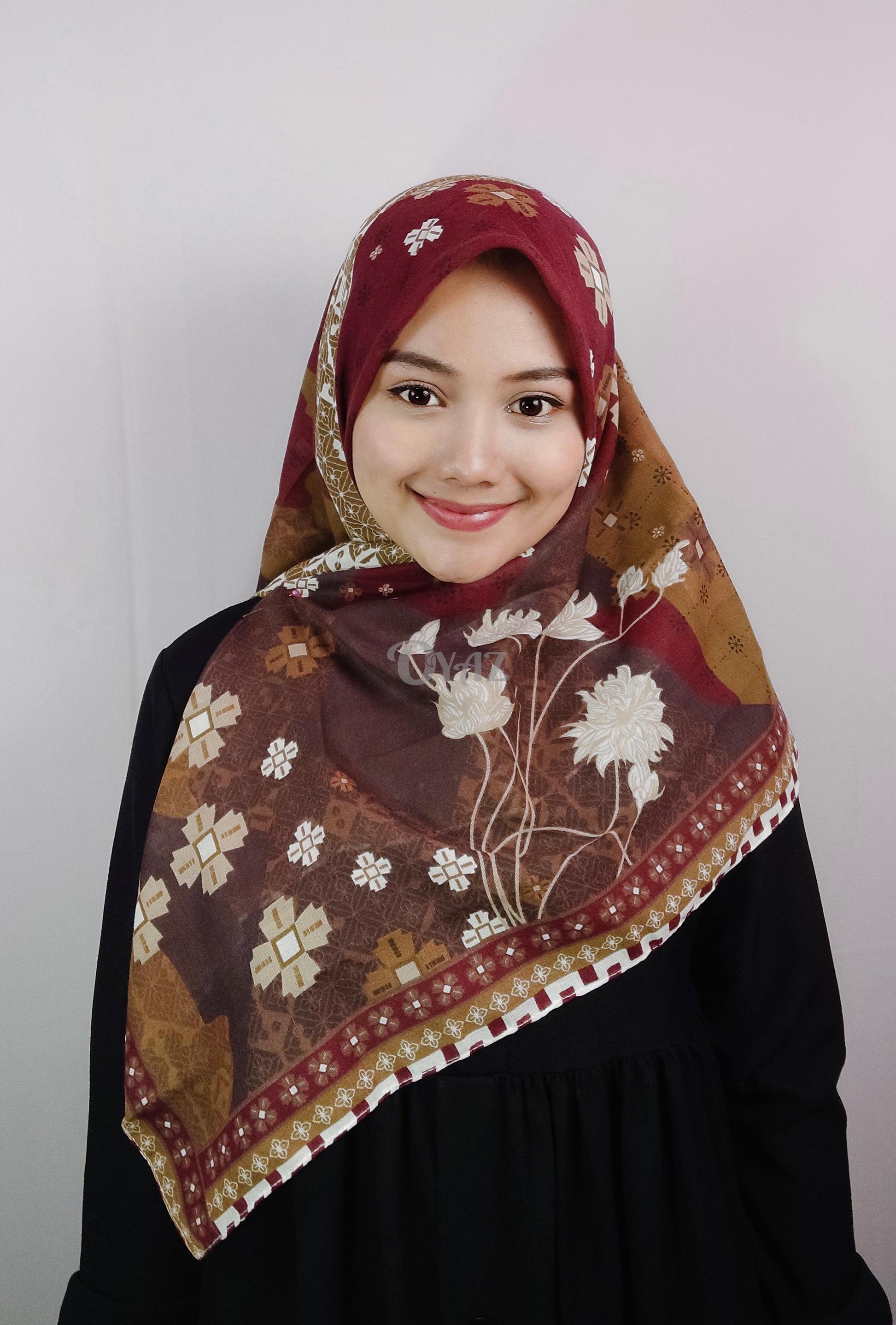 goldenlight – heaven sent | the novella scarf (superfine voal hijab premium)hijab segi empat
