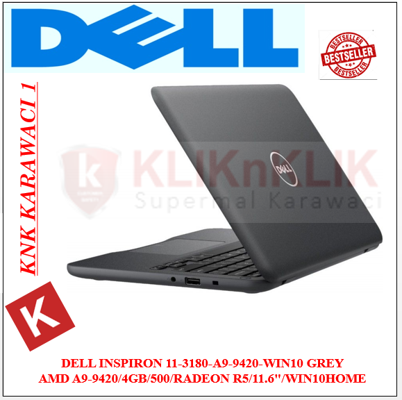 https://www.lazada.co.id/products/laptop-dell-inspiron-11-3180-a9-9420-4gb-500gb-radeon-r5-win10-grey-i413429025-s461299894.html