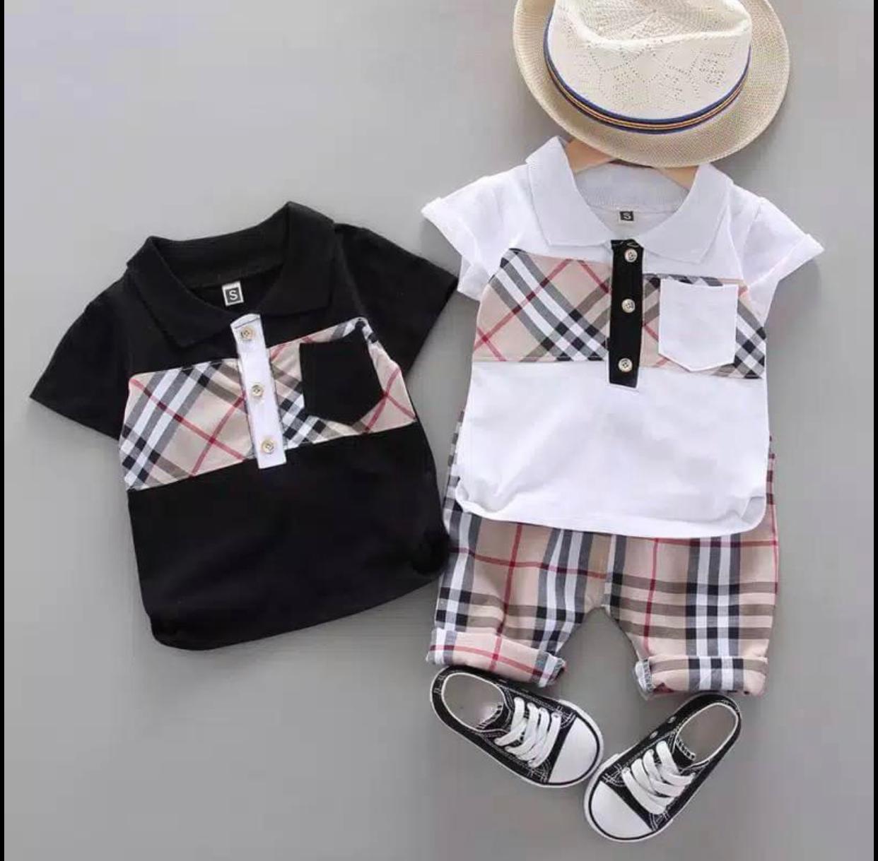 cod / free ongkir / stelan anak 1-5th / baju anak / stelan baju anak terlaris / grosir baju anak
