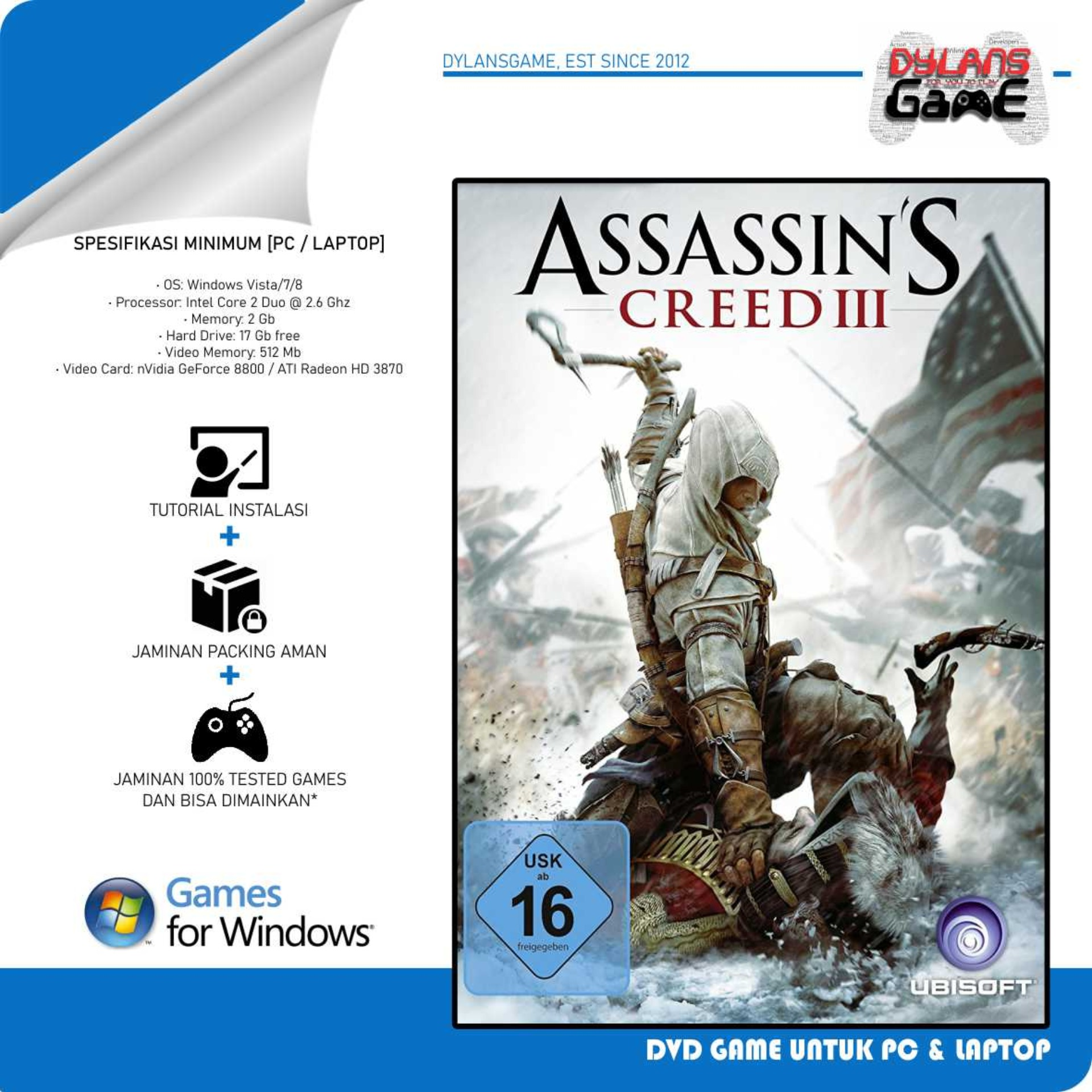 https://www.lazada.co.id/products/assassins-creed-3-ac3-pc-games-dvd-game-laptop-cd-game-pc-i341092181-s353254283.html