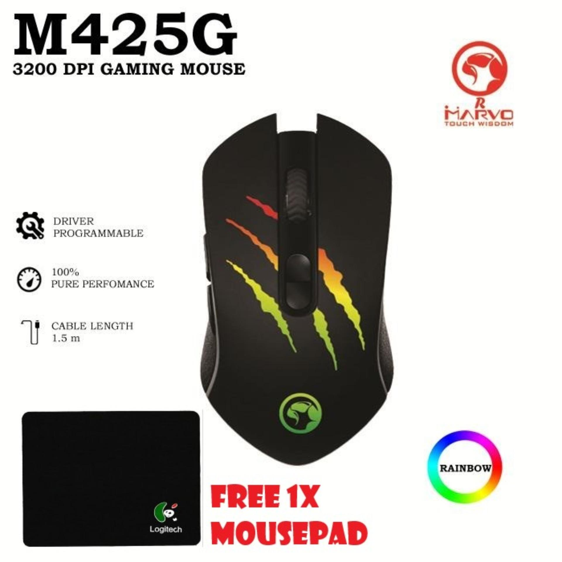 https://www.lazada.co.id/products/marvo-m425g-gaming-mouse-scorpion-rgb-mouse-pad-hitam-hitam-i8384869-s10750900.html