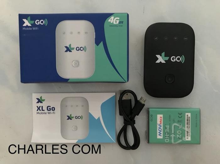 https://www.lazada.co.id/products/jual-mifi-wireless-router-xl-go-unlock-all-gsm-modem-wifi-4g-i421706856-s477648853.html