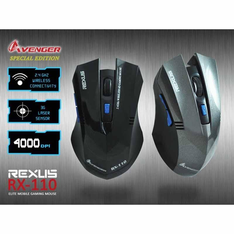 https://www.lazada.co.id/products/rexus-mouse-wireless-special-edition-r-110-rx-110-rx-110-usb-nirkabel-mouse-tanpa-kabel-gaming-gamers-kampus-kantor-komputer-laptop-notebook-pc-aksesoris-komputer-ergonomis-plug-and-play-mousepad-mice-compatible-with-operating-system-device-hitam-i7695545-s9792538.html