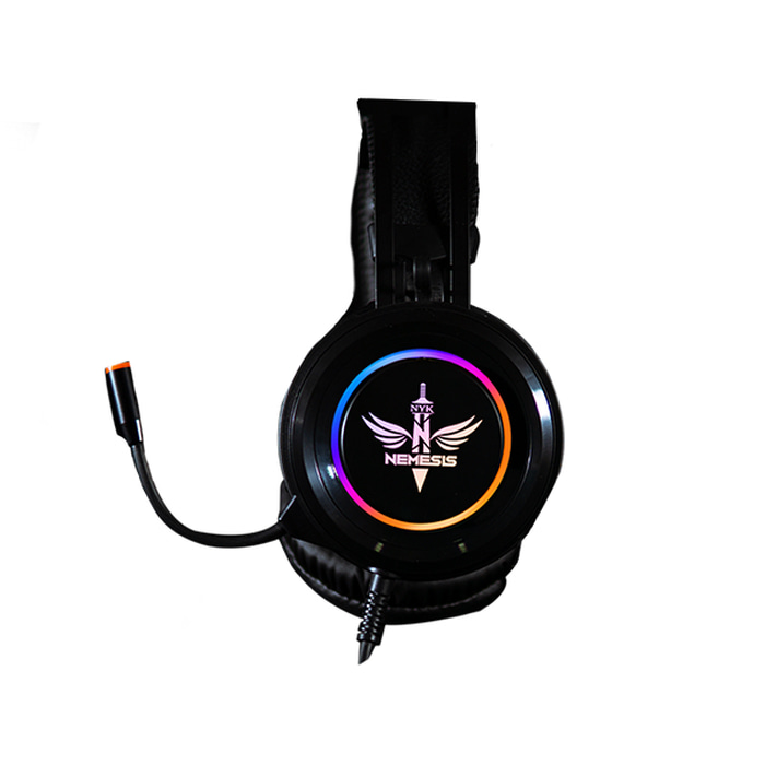 https://www.lazada.co.id/products/terlaris-headset-gaming-nyk-rgb-n09-rubick-sedia-juga-headphone-gamingheadphone-gaming-untuk-hpheadphone-gaming-bluetoothheadphone-gaming-murahheadphone-gaming-rexusheadphone-gaming-razerheadphone-gaming-untuk-hp-murah-i1068996458-s1659046059.html