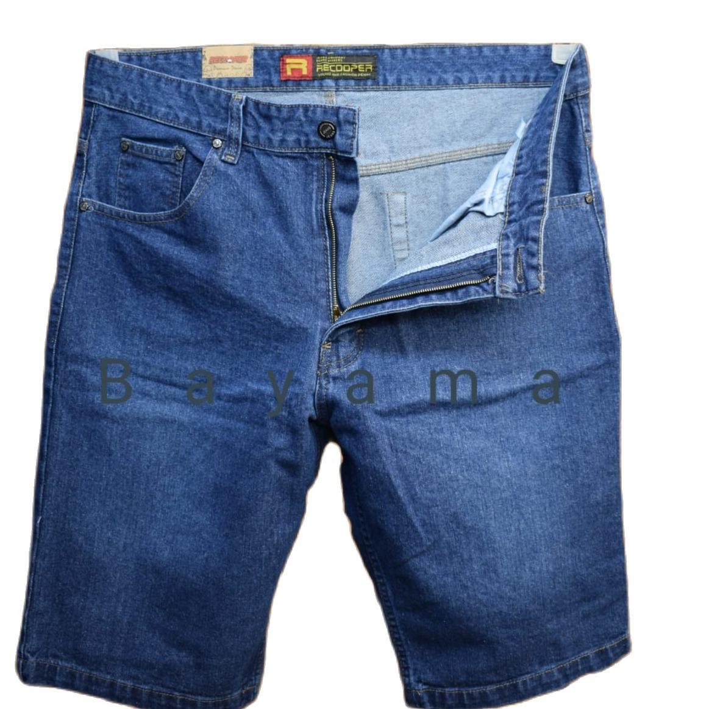 promo/jeans pendek/size 39=46//celana pendek pria/celana jeans pendek pria/celana pendek distro/celana jeans dist ro/celana pendek pria /celana jeans pendek pria/celana pendek pria jumbo / jumbo atau big size//swf store