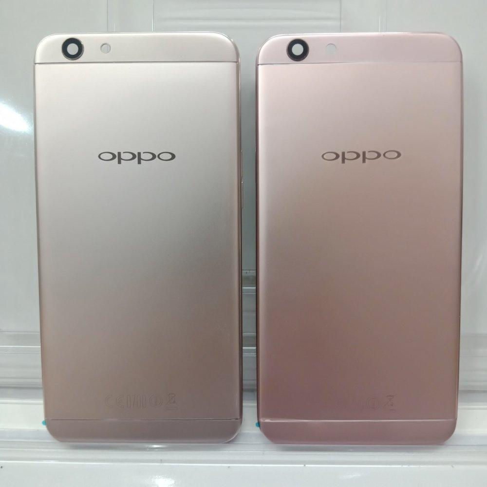 casing back door oppo f1s a59