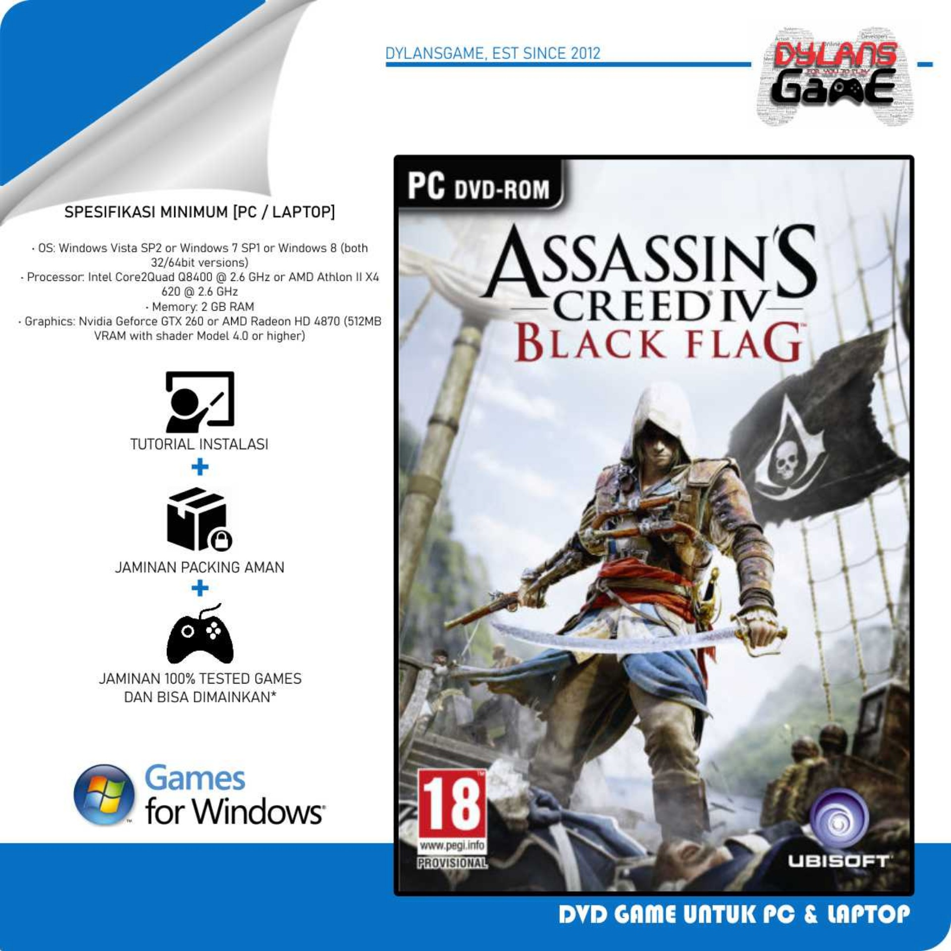 https://www.lazada.co.id/products/assassins-creed-4-black-flag-pc-game-dvd-game-pc-laptop-i242707088-s293307570.html