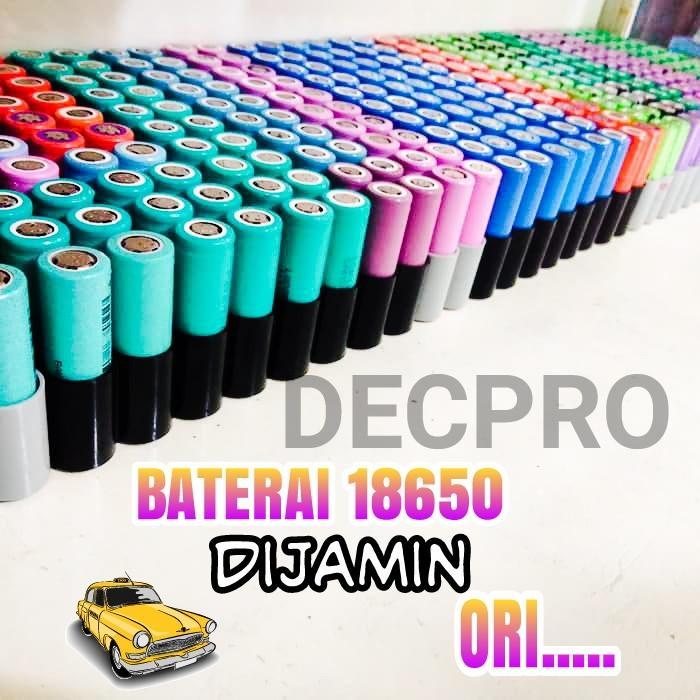 https://www.lazada.co.id/products/baterai-18650-i856394541-s1239968545.html