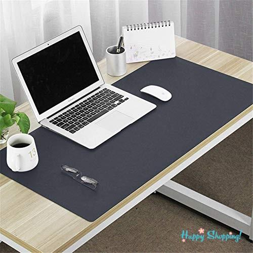 https://www.lazada.co.id/products/mousepad-besar-lebar-gaming-mouse-pad-rubber-hitam-polos-50-x-80cm-i510586174-s677542418.html
