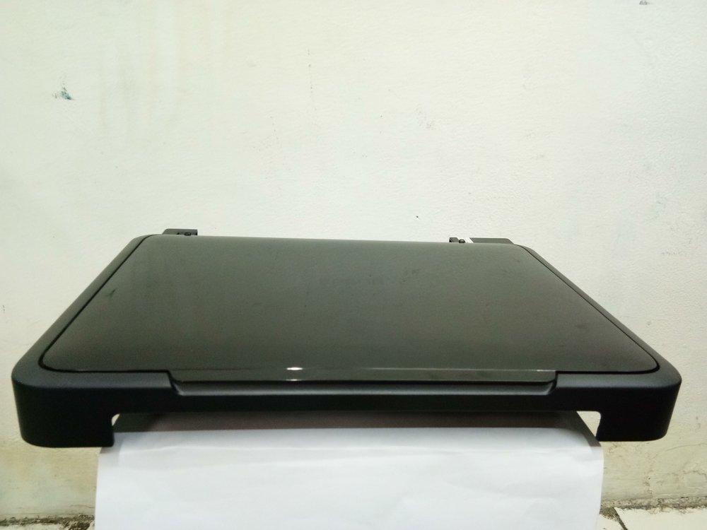 https://www.lazada.co.id/products/scanner-assy-unit-l210-l350-l355-l220-l360-new-original-epson-garansi-1-bulan-i994340633-s1490562464.html