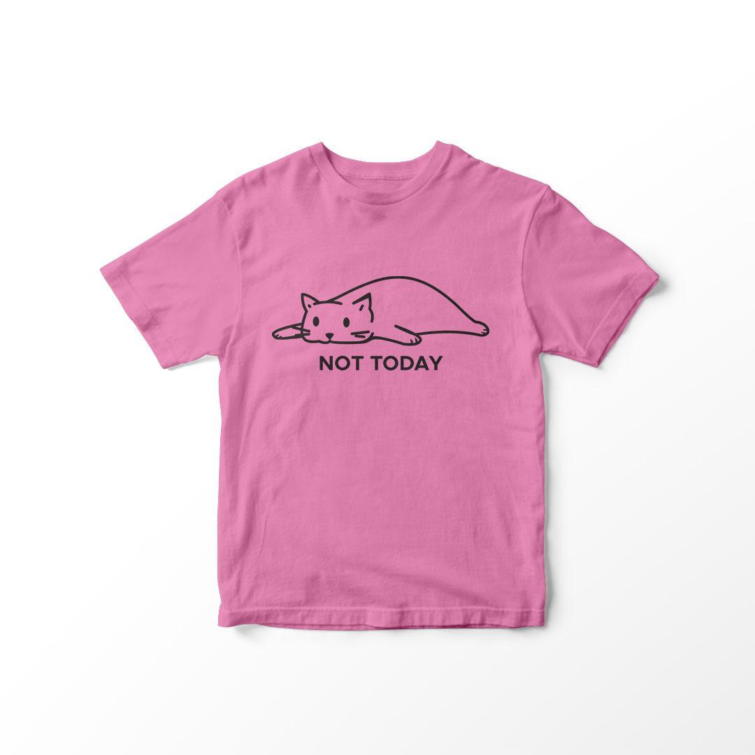 minara – kaos baju t-shirt exo tumblr tee soft spandek cewek / kaos wanita / tshirt cewe / kaos oblong / trending shirt