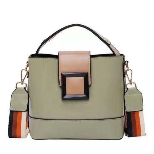 tas wanita  2020- tas jinjing wanita model  2020- tas wanita  2020 import korea- tas wanita  2020 import batam- handbag wanita  2020-  tas jinjing wanita - tas selempang wanita model  2020- tas besar mewah