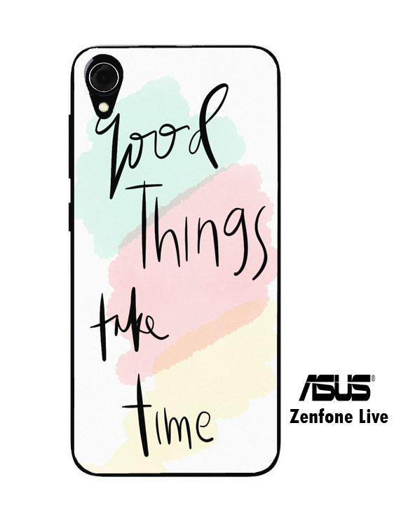 ryson fashion printing case asus zenfone live (zb501kl) – 047