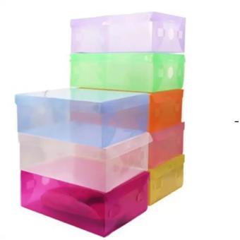 Cek Harga Baru Vitamin Ikan Arowana Hobie 1 Box 10 Kotak Terkini ... 082fbb163c