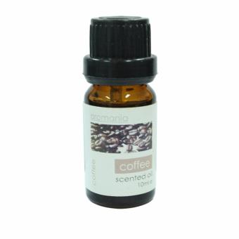 ANGEL Humidifier Coffe Essential Aromatherapy Oil 10ml