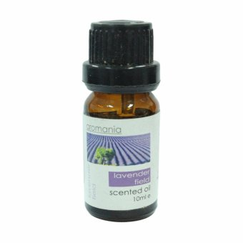ANGEL Humidifier Lavender Field Essential Aromatherapy Oil 10ml