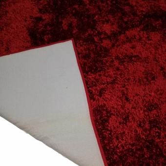 ... Jual Keset Cendol Dof Hijau 40 x 60 cm karpet bulu doormat chenille green Berkualitas