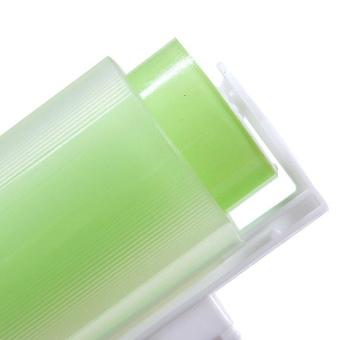 Discount Cleaning Sticky Rol Rambut Reusable Wol Debu Penangkap Bisa Dicuci Karpet Debu Drum Kain Serat