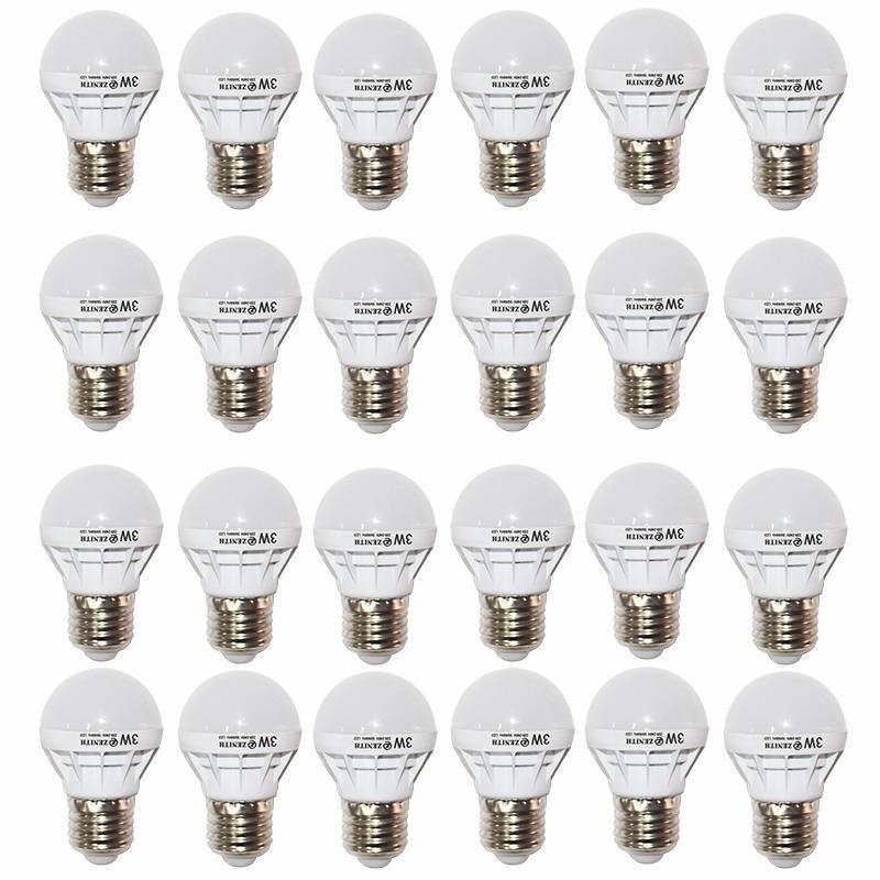 Sip Lite Cahaya Terang Bohlam Lampu Led Globe 70mm S 7 Watt Putih X Source ·