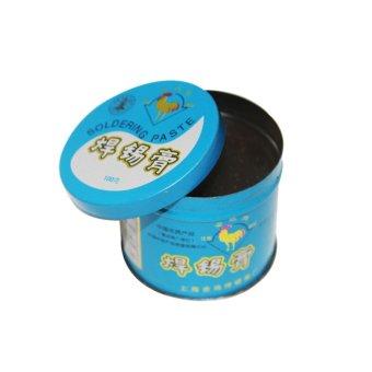 EELIC Pasta Solder SP-100 100 gram Pasta Peningkat Daya Rekat Timah Juga Dapat Sebagai