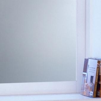 Statis Perekat Diri Isolasi Kaca Stiker Kaca Pelindung Layar Page