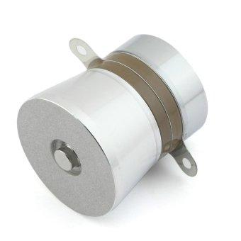 eMylo 60 watt 40KHz USG transduser ultrasonik pembersih 51piezoelektrik