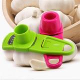 ... Garlic Mixer - Alat Press Bumbu Dapur Alat Memarut Bawang Merah Putih Keju Jahe dll Alat ...