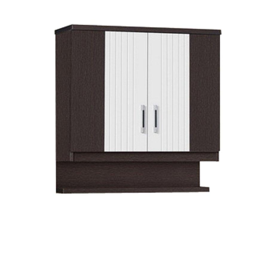 graver furniture kitchen set atas 2 pintu ksa 2652