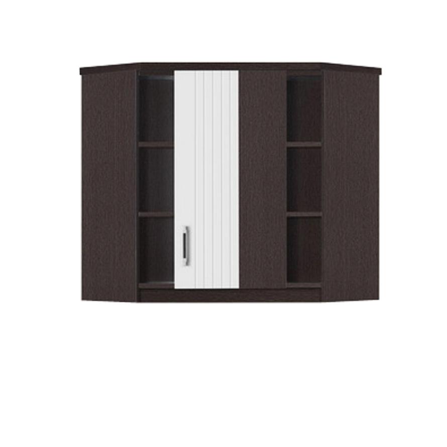 graver furniture kitchen set atas sudut ksa 2651