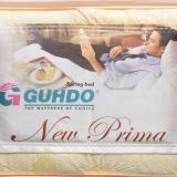 Detail Gambar Guhdo New prima ketebalan 15 CM 90 x 200 - Mattress Only - Cream - Khusus Jabodetabek Only Terbaru