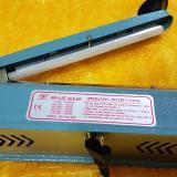 ... Impulse Sealer / PRES PLASTIK-Perumahan Besi 20 CM - 3 ...