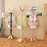 ... HW Standing Hanger Multifungsi - Gantungan Baju Tas Serbaguna - 3