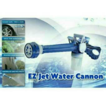 Lvling - Ez Jet Water Cannon