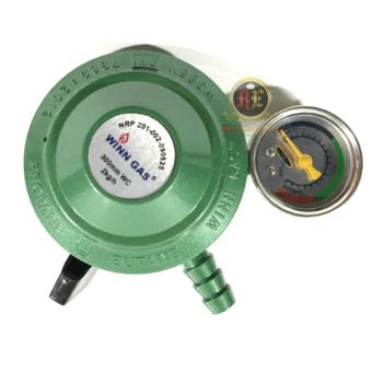 Harga Winn Gas W388M Regulator Gas LPG
