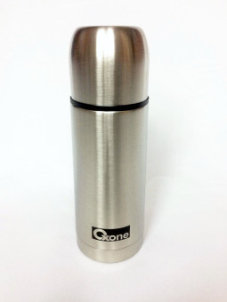 Harga Oxone Vacuum Flask Termos 500mL OX-500 Stainless Steel