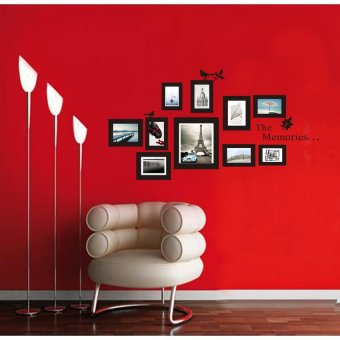 Latest HomeGarden Home Nails Screws & Fasteners Products Enjoy Source · LZ 10X Picture Photo Frame