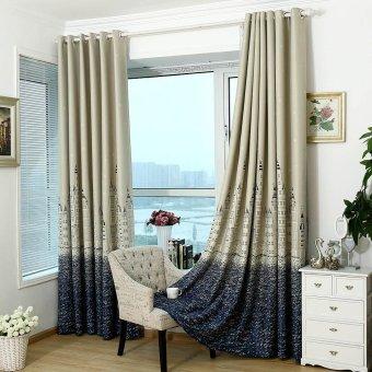Silver Silk Curtain Cover Decorated Luxury Crystal Bead Curtain Source · Harga 33ft Acrylic Crystal Bead